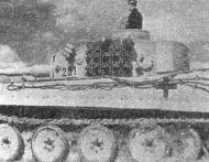 tigr-s-vozduhoochistitelnymyfiltrami