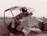 sdkfz-232