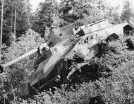 sdkfz-234-4