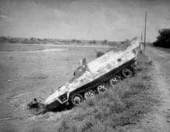 sdkfz-251-1