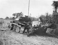 sdkfz-251-2