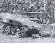 sdkfz-251-22