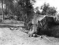 sdkfz-251