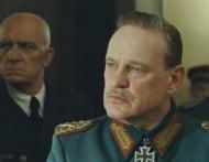 Белый Тигр: немецкий генерал