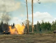 Белый Тигр: фото из фильма