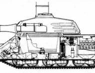 razrezvk4501