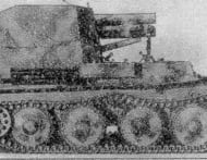 grille-155mm