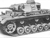 pz-3m