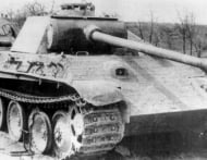pz-kpfw_-v-190