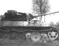 pz-kpfw_-v-284