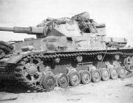 pz-kpfw-iv-144
