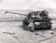 pz-kpfw-iv-147