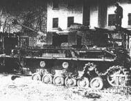 pz-kpfw-iv-148
