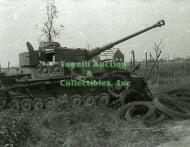 pz-kpfw-iv-151