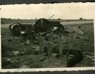 pz-kpfw-iv-167