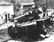 pz-kpfw-iv-168