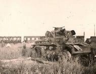 pz-kpfw-iv-17