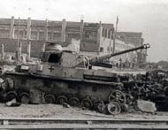 pz-kpfw-iv-195