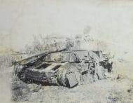 pz-kpfw-iv-196