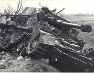 pz-kpfw-iv-197