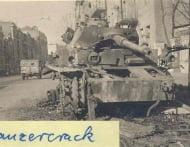 pz-kpfw-iv-198