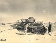 pz-kpfw-iv-199