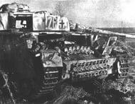 pz-kpfw-iv-204