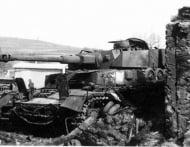 pz-kpfw-iv-209