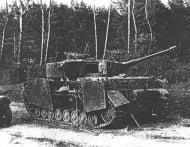 pz-kpfw-iv-210