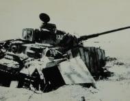pz-kpfw-iv-212