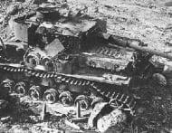 pz-kpfw-iv-213