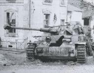 pz-kpfw-iv-221