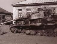 pz-kpfw-iv-225