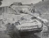 pz-kpfw-iv-229