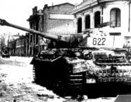pz-kpfw-iv-231