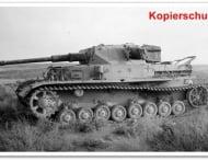 pz-kpfw-iv-234