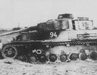 pz-kpfw-iv-235