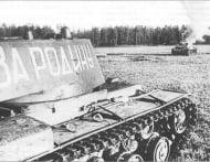pz-kpfw-iv-24