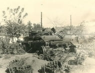 pz-kpfw-iv-81