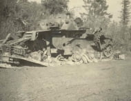 pz-kpfw-iv-85