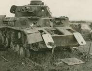 pz-kpfw-iv-86