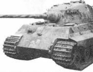 tigr-2-henschel