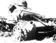 pz-kpfw-iii-100