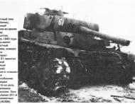 pz-kpfw-iii-115