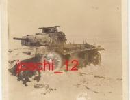 pz-kpfw-iii-15