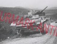 pz-kpfw-iii-73