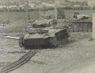 pz-kpfw-iii-88