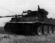 pz-kpfw_-vi-85