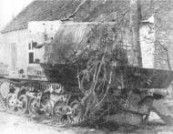 geschutzwagen3