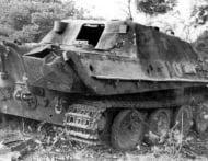 jagdpanther12
